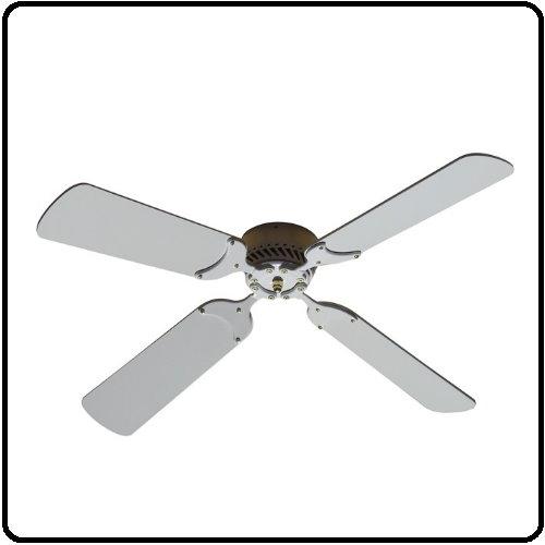 Loft ventilator DC12-103