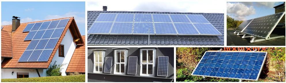solcelle.dk