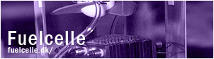 Fuelcelle.dk Fuelcelle.dk – Hydrogen/brint teknologi