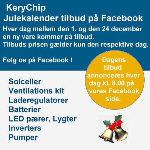 TilbudFacebook